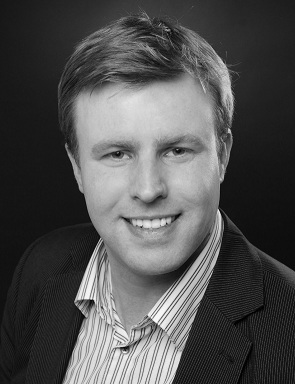 Dr Martin Schweinberger